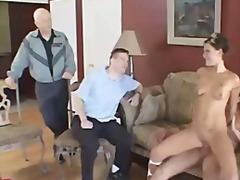 Porno: Gwiazda Porno, Grupa, Hardkor, Fellatio