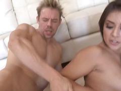 포르노: 침대, 후장치기, 돌림빵, 나이든여자