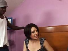 Pornići: Rogonja, Seks U Troje, Majka Koji Bih Rado, Pušenje