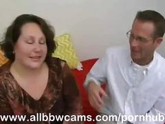 Porno: Merginos, Storos, Storulės, Putlios