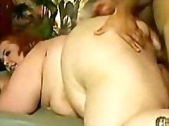 Porno: Negrese, Cur Mare, Obeze, Femeie Durdulie