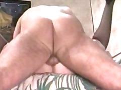 Porn: Առնական, Հասուն, Հասուն, Միլֆ