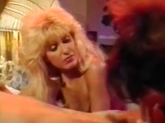 Porno: Penisy, Penisy, Brunetky, Zralý Ženský