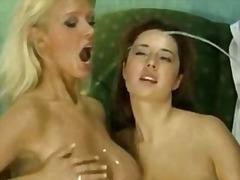 Porno: Ağır Sikişmə, Çalanşik, Böyük Döşlər, Işəmək