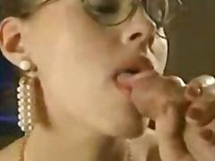 Porno: Italianas, Mamadas, Sexo Duro, Clásicas