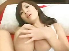 Порно: Хардкор, Оральний Секс, Порно Крупним Планом, Мінет