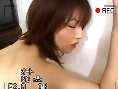 جنس: النيك بالأيدى, سيدات رائعات, يابانيات