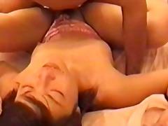 Porno: Teenager, Teenager, Søde Piger, Stramme Kusser