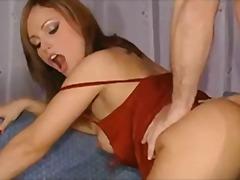 Porno: Xalaşka
