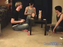 جنس: نيك ثلاثى, مراهقات, خولات صغار, نيك لطيف