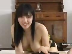 Porn: Գեղեցիկ, Ծիտ