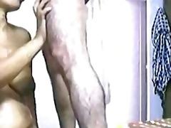 Porno: Me Përvojë, Hardkorë, Thithje, Indiane