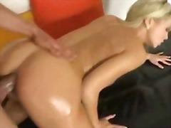 Porno: Numse, Teenager, Anal, Hardcore