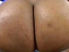 Porn: आबनूसी, बड़ी गांड, चेहरे का, मुखमैथुन