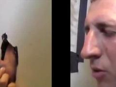 Porno: Suhuvõtmine, Gei, Oraal, Piiluauk