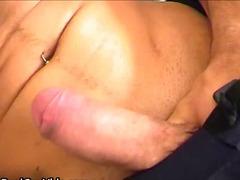 Porno: Dövme, Yalnız, Mastürbasyon Yapmak, Mastürbasyon