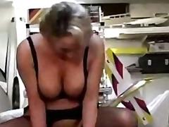 Porno: Corablı, Fransız, Xalaşka, Yaşlı
