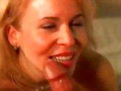 Porn: Տատիկ, Օրալ, Անալ, Մեծ Պուպուլ