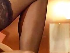 Porno: Derdhja E Spermës, Ngacmimi, Me Brekë, Thithje