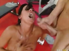 Porn: Smešno, Hardcore, Milf