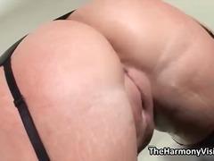 Porno: Çalanşik, Pornoulduz, Gözəl Qız, Corablı