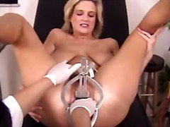 Porno: Sidumine Ja Sadomaso, Perseauk, Küps