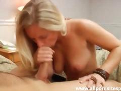 Porno: Çalanşik, Otel, Sik