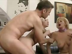 Porno: Tinejgjerkat, Milf, Thithje, Në Grupë
