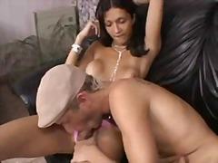 Porno: Çalanşik, Göt, Yeniyetmə, Guy