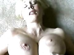 Porn: Maes Gostosas, Fazer Uma Punheta, Louras, Maduras