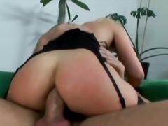 Porn: गुदामैथुन, अंदरुनी कपड़े, लंड
