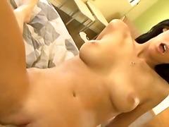 Porn: Prvoosebno Snemanje Seksa, Fafanje, Tetovaža, Pobrita