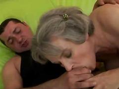 Porno: Rijden, Vagina, Pijpen, Rijp