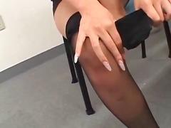 Porno: Ağır Sikişmə, Çalanşik, Asialı, Fetiş