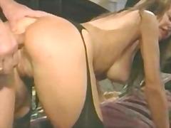 Porno: Clasic, Vintage, Funduri, Ciorapi