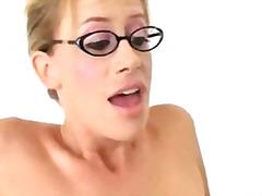 Pornići: Starka U Lovu, Nevaljalice, Vlažna, Bulja