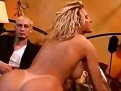 Porno: Xalaşka, Ağır Sikişmə, Qırxılmış, Üstünə Qurtarmaq