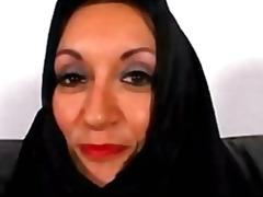 جنس: سيدات رائعات, عربى, مص, بزاز