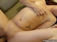 Porno: Pov, Zeshkanet, Tatuazhi, Të Rrume