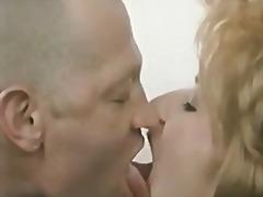 Porno: Retro, Ryhmä, Vuosikerta, Klassinen