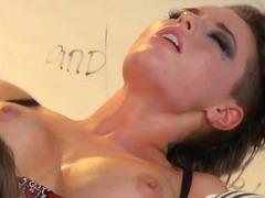 Porn: Սև, Ուսանողուհի, Ֆանտազիա, Հասուն