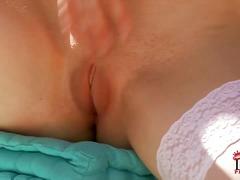 Порно: Срциња, Бринета, Клиторис, Влакнест
