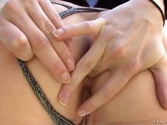 Porno: Britaniyalı, Qaralar, Ana, Döşlər