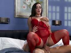 Porno: Britanniques, Compilation, Maris Trompés, Poilues