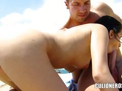 Porno: Sik, Yaraşıqlı, Ağır Sikişmə, Xalaşka