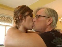 Porno: Eşşək, Tüklü, Xalaşka, Döşlər