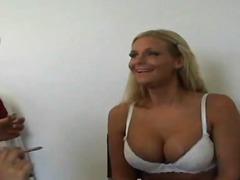 Porno: Gombullar, Erotik, Yaşlı, Döşlər