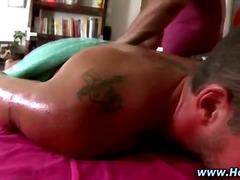 Porno: Massaaž, Gei, Tagumik, Lakkumine