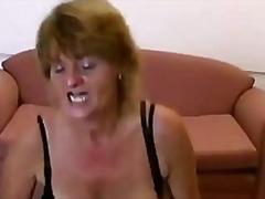 Pornići: Hardkor, Bizarno, Starije, Domaćica