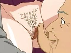 Pornići: Animacija, Crtić, Hentai, Fetiš